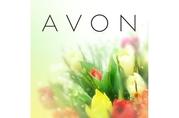 Стань консультантом косметики Avon!