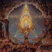 2услуги экстрасенса.гадание.магия. астрология.экзарцизм.