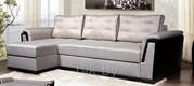 Угловой диван-кровать Вегас-1