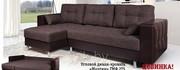 Угловой диван-кровать Мартин ГМФ 2750