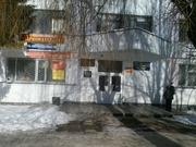 Сдаем в аренду 30м2 ОФИСНЫЕ помещений по 8 рублей г. Витебск ул.Правды