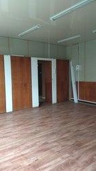 Сдаем в аренду 50м2 под офис,  мастерские,  студии,  школы по 8 рублей г.
