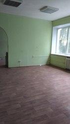 Сдаем в аренду 100м2 под офис,  мастерские,  студии,  школы по 8 рублей г