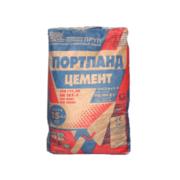 Продам цемент марки ПЦ500 Д0