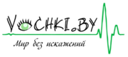 Контактные линзы в Витебске - интернет-магазин VOCHKI.BY