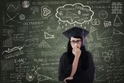 Дипломные,  курсовые - в сжатые сроки,  помощь с доработкой