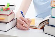 Цены соответствуют качеству: рефераты,  отчеты,  курсовые,  дипломы