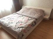 Изготовление экологически чистых спален из массива дерева