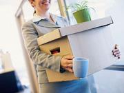 Предлагаем услугу офисный переезд