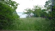 Участок 12сот.на Браславских озерах под строительство дешево