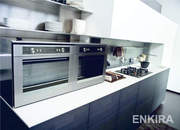 Керамические кухни Enkira в Витебске