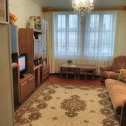 Уютная 2-х комнатная квартира в г. Витебск сталинка.