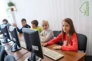 Обучение детей программированию
