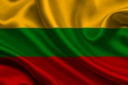 Приобрести литовскую компанию быстро и просто.