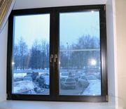 Успейте купить немецкое premium Окно за 208 руб . Шумилино и район