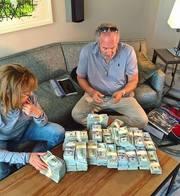 Мы предоставляем кредиты для всех типов людей без обеспечения.