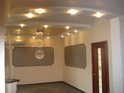 Электрика в квартире под ключ в Витебске