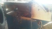 Многопильный станок ДК-160