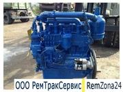 двигатель д-240,  д-243-91 л. с. на тракторымтз 80 82