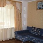 Сдам на сутки 1-комнатную квартиру по пр-ту Строителей д.20, кор.3