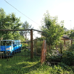 Продается дача в Краево,  Витебск.