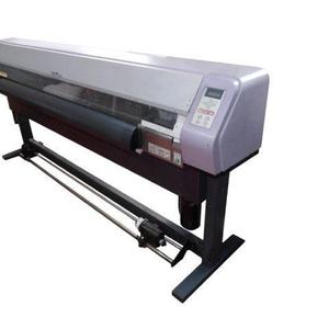 Принтер Mimaki JV3-160SP
