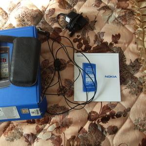 Продам Nokia 5250. очень хорошее состояние