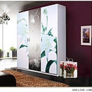 Мебель для прихожей Калинковичский Мебельный Комбинат(КМК)
