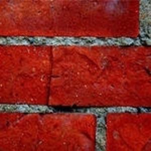 кирпич пустотелый двойной - камень керамический