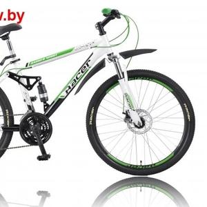 Racer Hacker Sport 1.0 Велосипед Купить