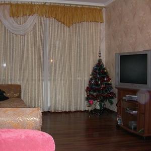 Посуточно 2-х комнатная квартира по пр-ту Московский д.74, кор.3