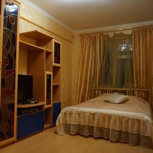 Сдам посуточно 3-комнатную квартиру по пр-ту Московский д.58