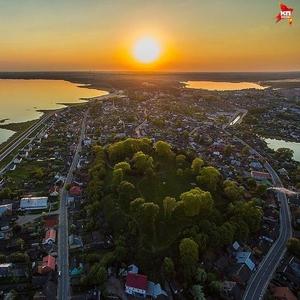 Участок 12соток на Браславских озерах под строительство дешево