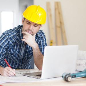 Инженер ПТО (экономист-сметчик)