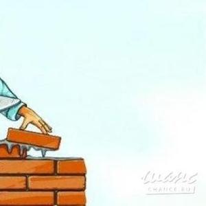 Нужны строители для работы в Р.Ф.