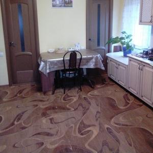 Дом ул. 2-й Заслонова,  г. Витебск