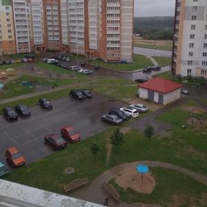 Отличная 2-к. кв. по ул.Чкалова,  г. Витебск с ремонтом