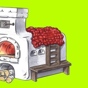 Печник кладка: Печь,  Камин,  Барбекю качественно в Витебске