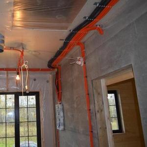 Вызов электрика в нежилые помещения:офис, склад,  магазин