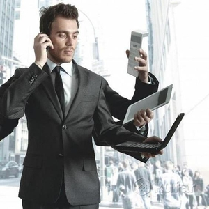 Вакансия для менеджера продаж в сфере строительства