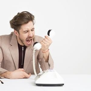 Профилактика профессионального стресса работников