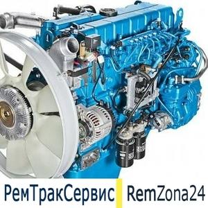 ремонт ямз-536 в Минске
