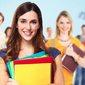 Online курсы иностранных языков Толочин