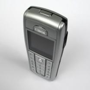 продам мобильный телефон Nokia 6230i