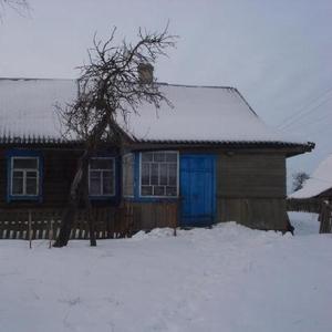 Продается дом Глубокский р-н