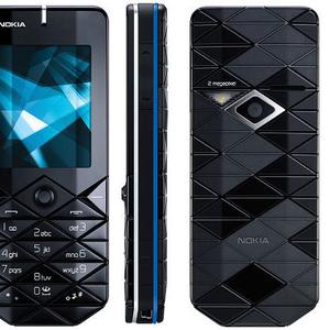 Продам мобильный телефон Nokia 7500 prism.