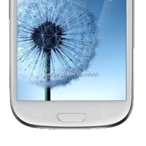 Samsung galaxy s3 gt-i9300,  оригинальный,  обсалютно новый