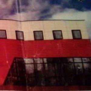 Продается отдельно стоящее здание