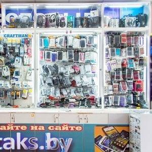интернет-магазин vitaks.by