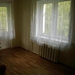 1 комнатная квартира на сутки